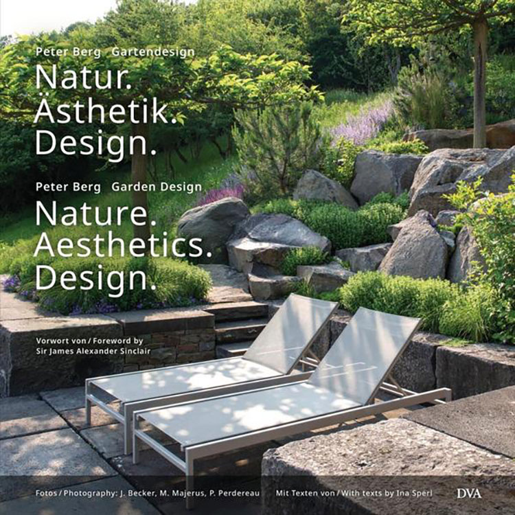 LUC lichtundcreatives | Natur. Ästhetik. Design.